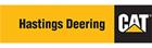 hastingsdeering-testimonial